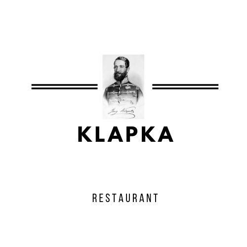 denné menu komárom - klapka restaurant