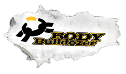 bodybulldozer-logo-WEB
