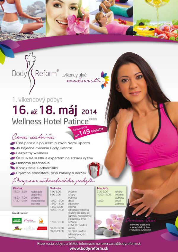 body reform_pobyt_plagat 1