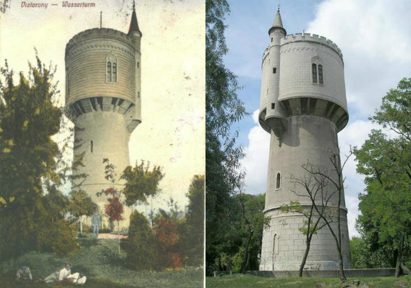 Image result for komarno vodarenska veza