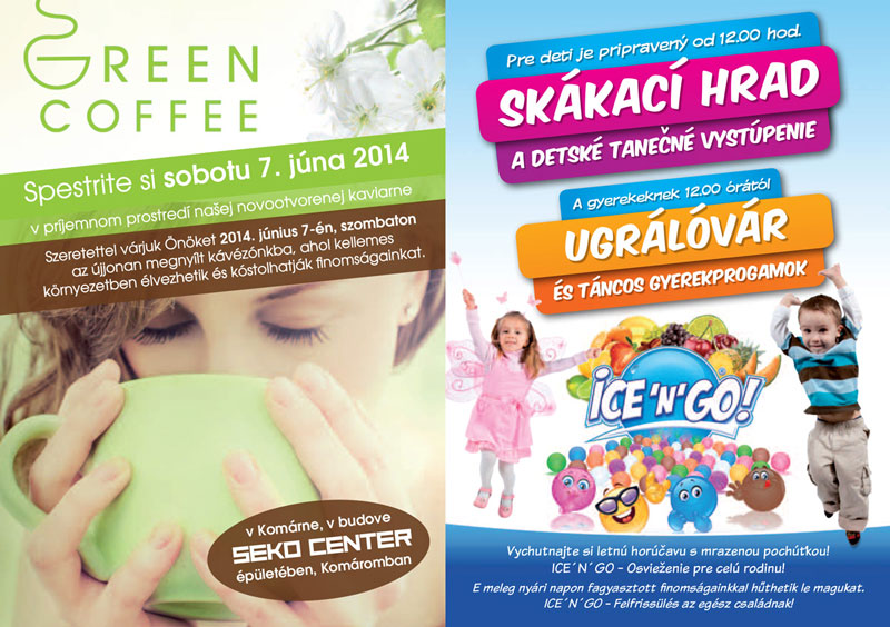green-cafe-opening