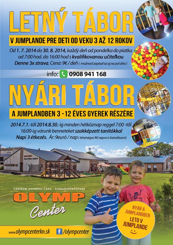 letny-tabor-nyari-tabor-flyer-2014