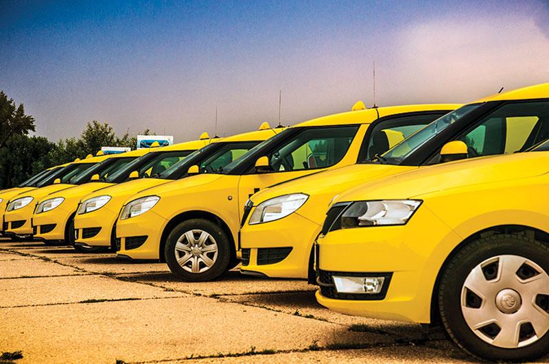 _web-pt-taxi-011