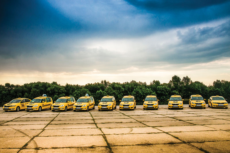 _web-pt-taxi-012