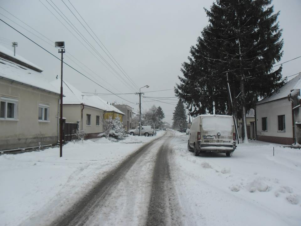 25012015_Kolarovo