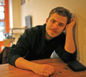 Stanislav-Králik