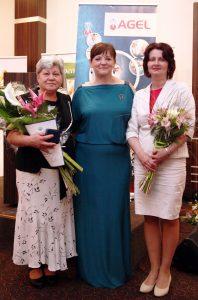 Foto-2---ocenené-sestry-skupiny-AGEL-s-prezidentkou-SK-SaSP