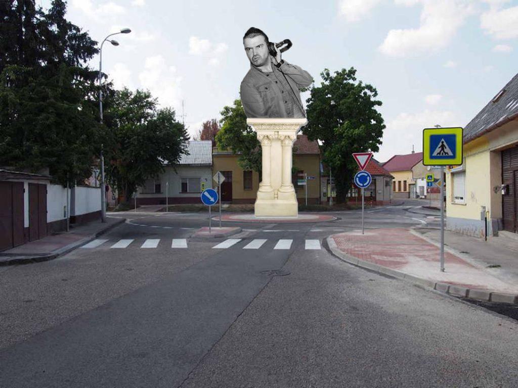 socha kovacs