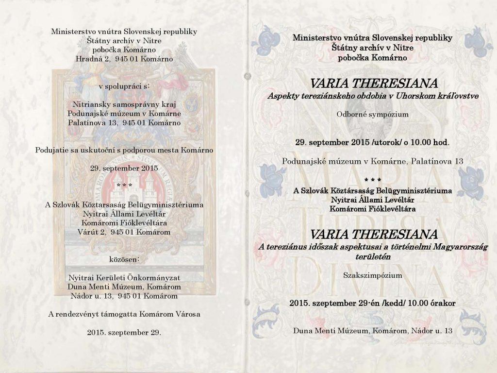 Varia_Theresiana_pozvanka_Page_1
