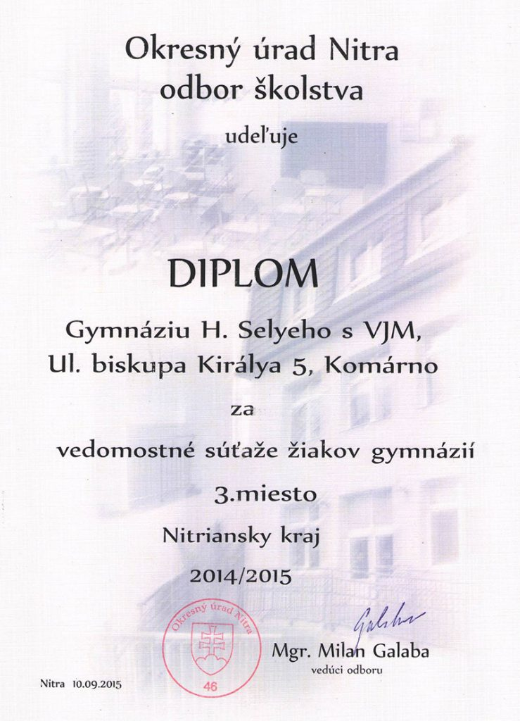 Diplom_OÚNR_3