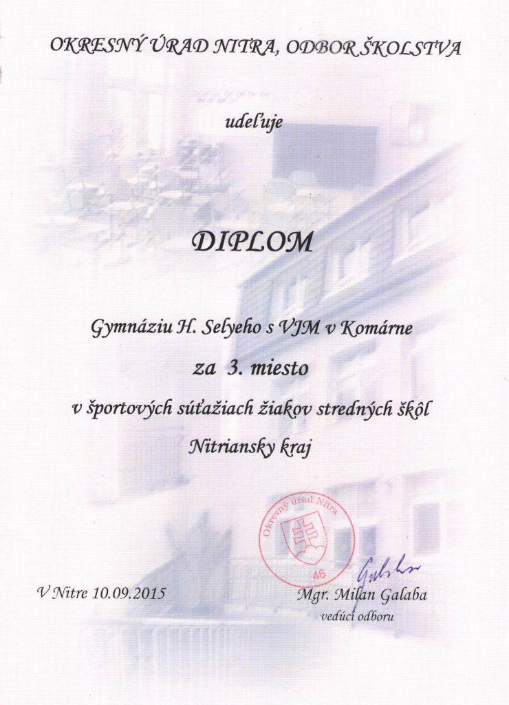 Diplom_OÚNR_3 sport