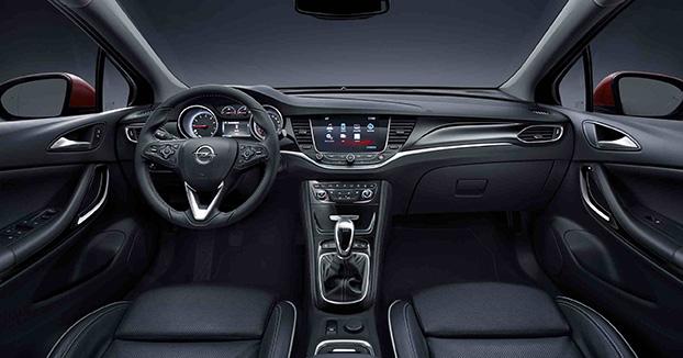 Opel-Astra-2016-interior-01