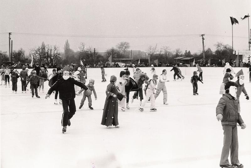 1983-február