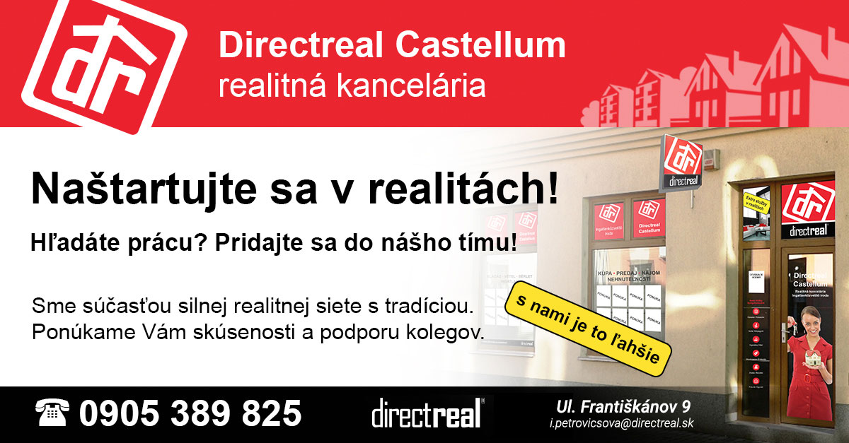 Reklamny-banner_DR_castellum_1200x627-(1)