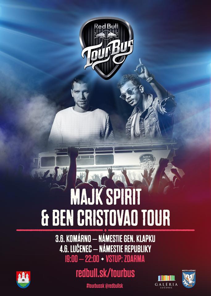 RBTB-SK Tour-FullHD