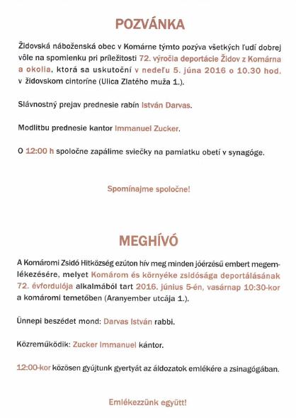 martirnap_meghivo_20160525