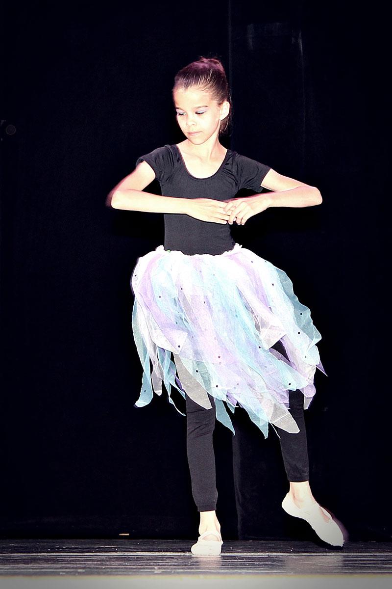 COM-DANCE-2016-(1)