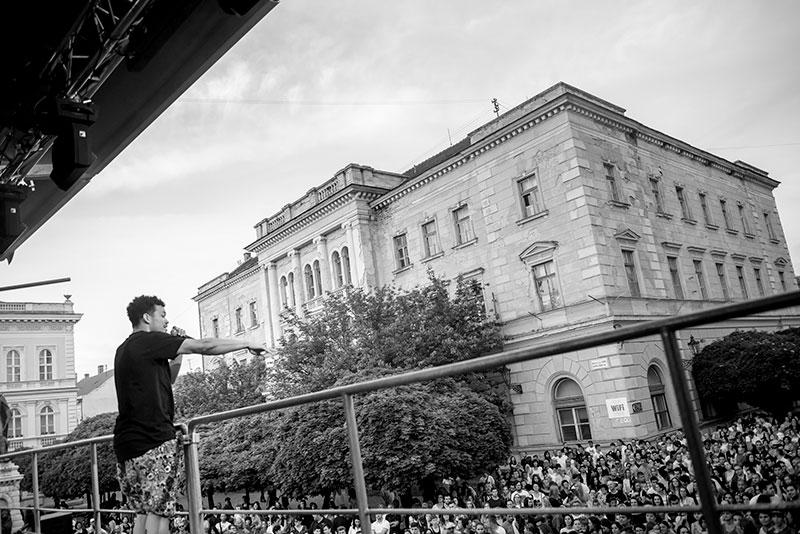 Foto-Lukáš-Wagneter-Red-Bull-Tour-Bus-Komárno-2016_7