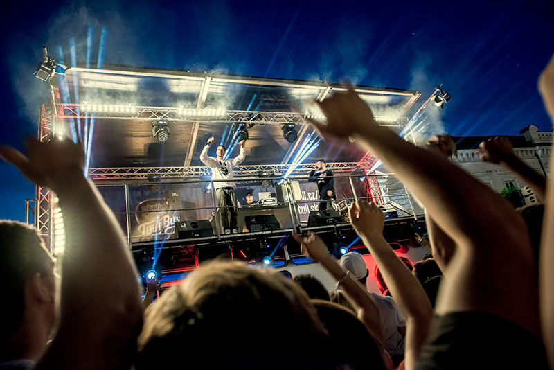 Foto-Lukáš-Wagneter-Red-Bull-Tour-Bus-Komárno-2016_5