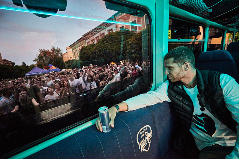 Foto-Matej-Hakár_Red-Bull-Tour-Bus-2016-Komárno-4