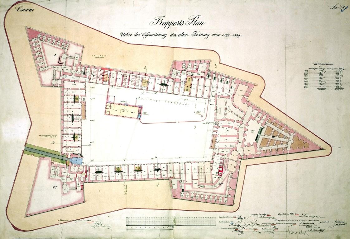 1827-39