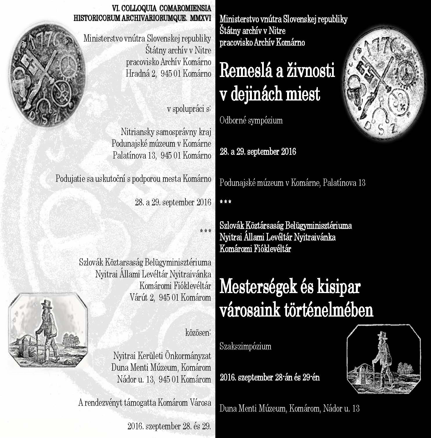 cechy_a_zivnosti_kn_2016_pozvanka_page_1