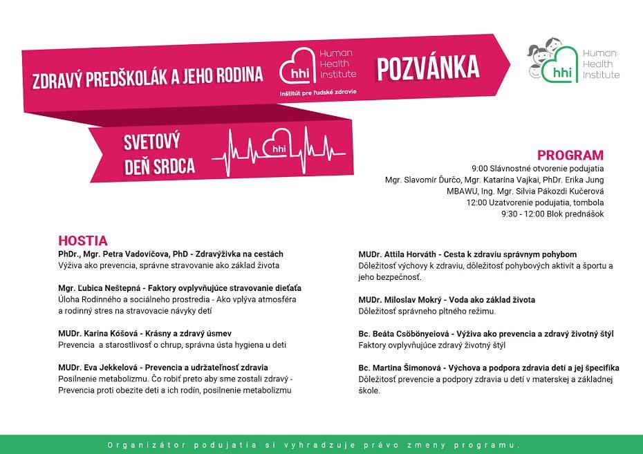 hostia-program-24092016