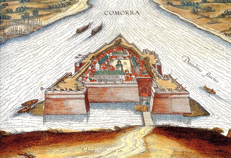 georg-houfnagel-1595