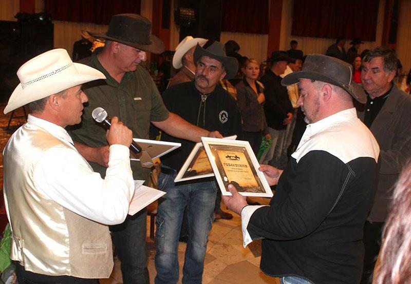 predstavitelia-rancov