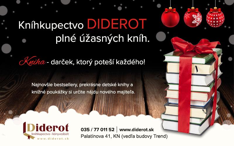 diderot-banner