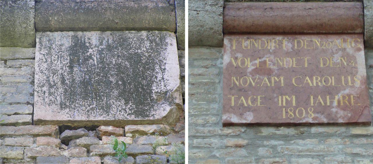 tabula-1808-pred-a-po