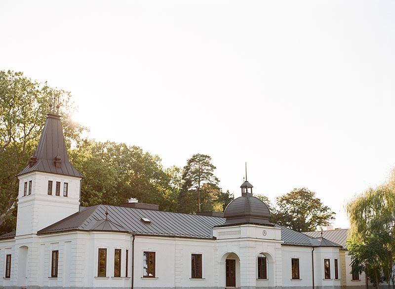 Dobovy-kastiel-z-Rubane-po-rekonstrukcii_4