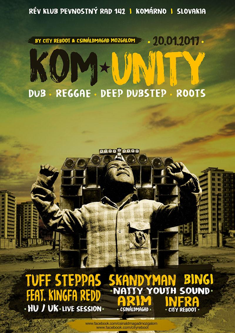 kom_unity4