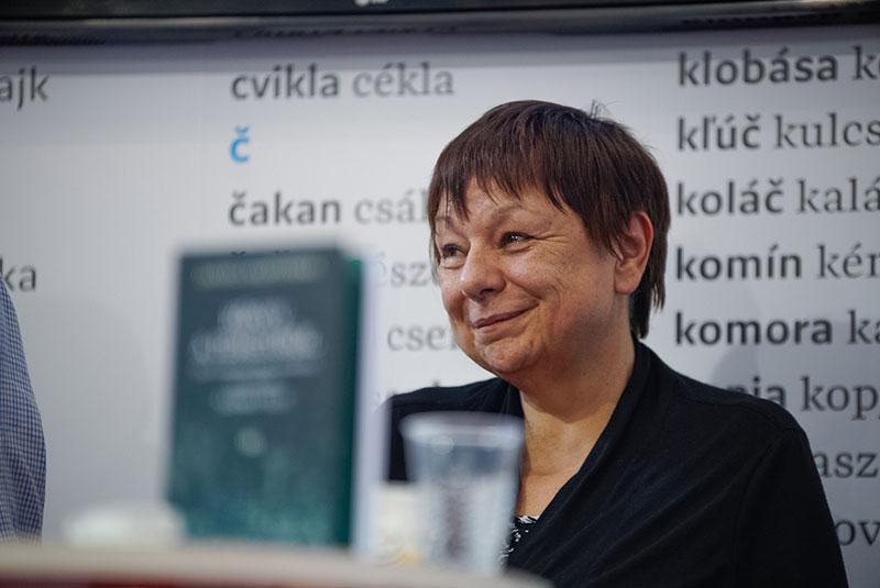 Fotó-Valuska-Gábor