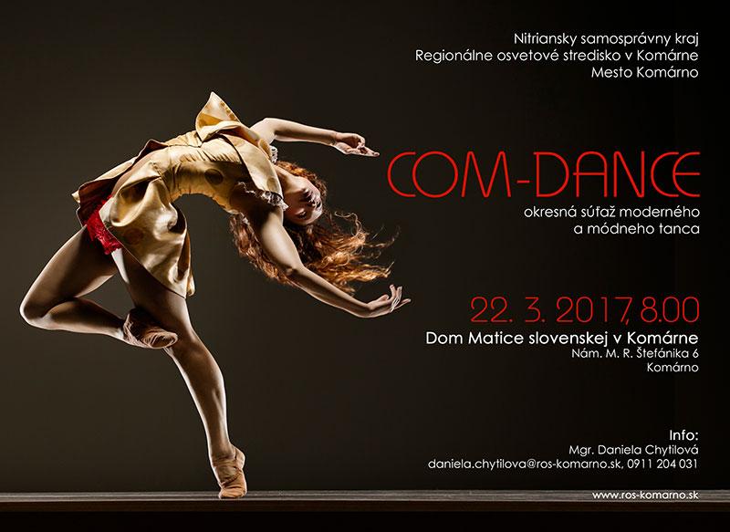 plagát-com-dance-2017_1