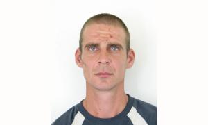 Ahoj Komárno - Od apríla je nezvestný 36-ročný Karol Vendégh z Bodze